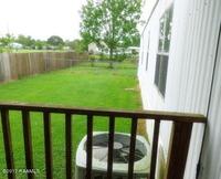 Home for sale: 1228 Ches Courville Rd., Breaux Bridge, LA 70517