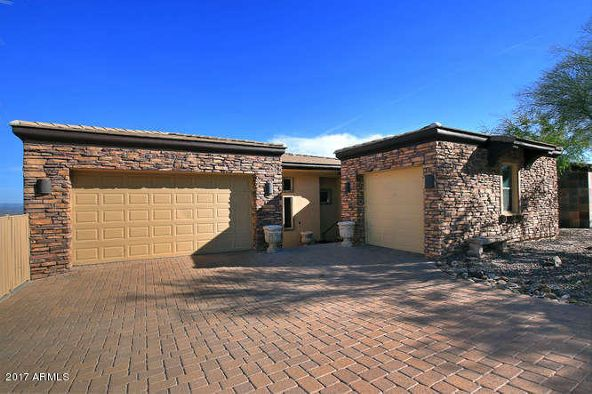 10847 N. Mountain Vista Ct., Fountain Hills, AZ 85268 Photo 2