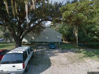 Home for sale: 22nd, Covington, LA 70433