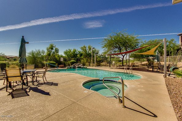 5145 S. Morning Sky Trail, Gold Canyon, AZ 85118 Photo 74