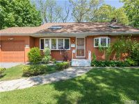 Home for sale: 173 Allers Blvd., Roosevelt, NY 11575