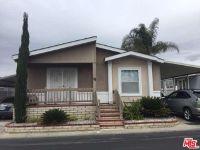 Home for sale: 760 West Lomita Blvd. Blvd., Harbor City, CA 90710