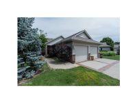 Home for sale: 1336 Glen Oaks Dr., West Des Moines, IA 50266