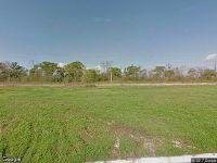 Home for sale: Key Biscayne, Port Allen, LA 70767