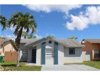 Home for sale: 10401 Southwest 210th Terrace, Cutler Bay, FL 33189