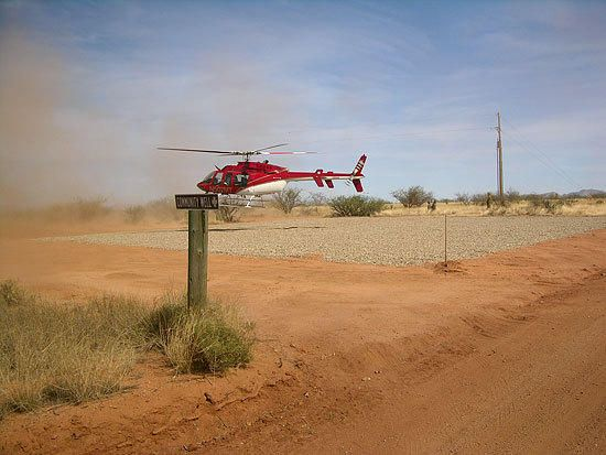 697092 E. Horse Ranch Rd., Saint David, AZ 85630 Photo 11