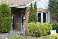 Home for sale: 1307 Shore Rd., Northfield, NJ 08225