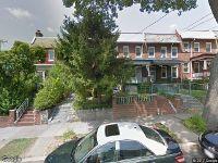 Home for sale: 8th, Washington, DC 20011