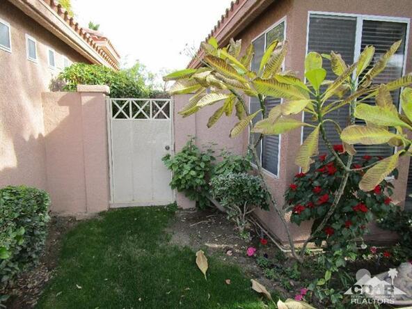 42501 Turqueries Avenue, Palm Desert, CA 92211 Photo 18