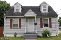 Home for sale: 23 Montrose Rd., Pasadena, MD 21122