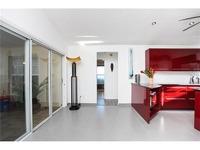 Home for sale: 4909 61st Avenue Dr. W., Bradenton, FL 34210