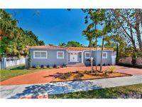 Home for sale: 6040 S.W. 48th St., Miami, FL 33155