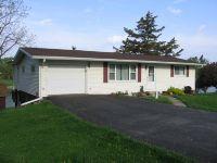 Home for sale: 83 Oak Ln., Avon, IL 61415