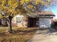 Home for sale: 7958 Bonnie Cir., Abilene, TX 79606