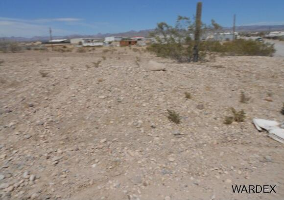 11070 W. Coronel Dr., Willow Beach, AZ 86445 Photo 1