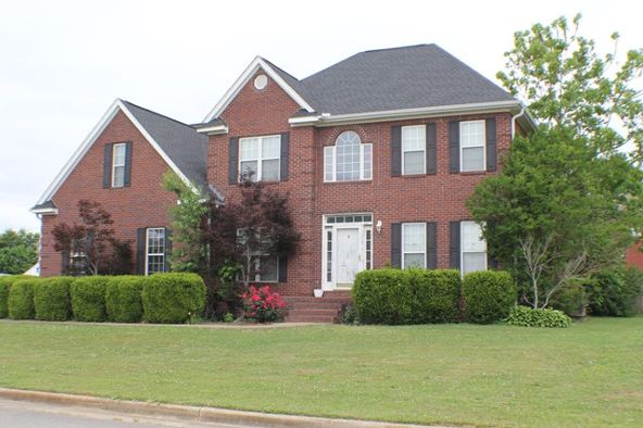 225 Mary Ellen Dr., Muscle Shoals, AL 35661 Photo 14
