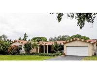 Home for sale: 17320 S.W. 84 Ct., Palmetto Bay, FL 33157
