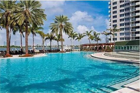 1500 Bay Rd. # 1566s, Miami Beach, FL 33139 Photo 12