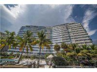 Home for sale: 20 Island Ave. # 802, Miami Beach, FL 33139