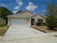 Home for sale: 15915 Autumn Glen Avenue, Clermont, FL 34714