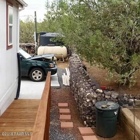 2221 N. Bolinda Ln., Ash Fork, AZ 86320 Photo 14