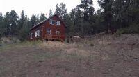 Home for sale: 208 Paul Creek Ln., Cascade, MT 59421