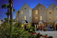 Home for sale: 926 Whelk, Fort Walton Beach, FL 32548