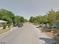 Home for sale: Mockingbird, San Angelo, TX 76901