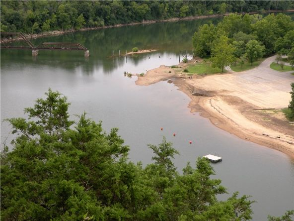 73 Sailboat Dr., Holiday Island, AR 72631 Photo 2