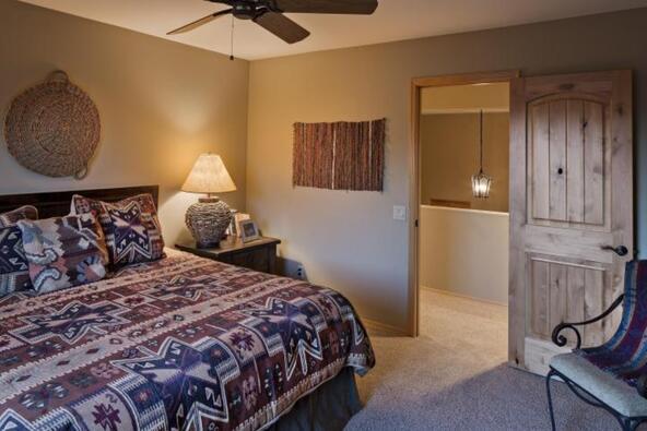 9468 E. Rising Sun Dr., Scottsdale, AZ 85262 Photo 17