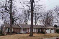 Home for sale: 805 Arkansas Avenue, Mountain Home, AR 72653