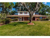Home for sale: 1002 N. Riverhills Dr., Temple Terrace, FL 33617