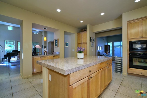 3030 Candlelight Ln., Palm Springs, CA 92264 Photo 15
