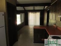 Home for sale: 1713 Walthour Rd., Savannah, GA 31410