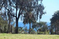 Home for sale: 4180 Marina Dr., Santa Barbara, CA 93110