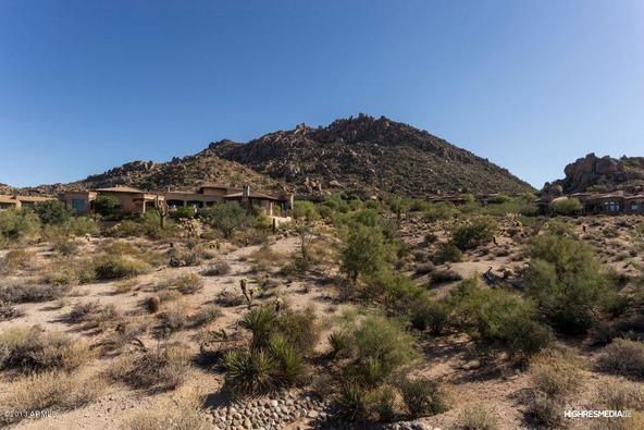 25180 N. 107th Way, Scottsdale, AZ 85255 Photo 6