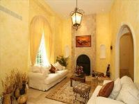 Home for sale: 10904 Rosebriar Dr., Union, KY 41091