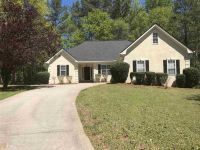 Home for sale: 4781 Northbrook Ct., Conyers, GA 30094