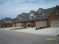 Home for sale: 188 Sea Breeze #11 Dr., Detroit, MI 48214