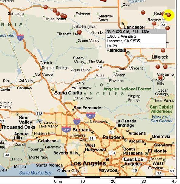 13800 Ave. F13, Lancaster, CA 93535 Photo 24