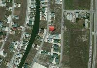 Home for sale: 22/220 Cruiser, Corpus Christi, TX 78418
