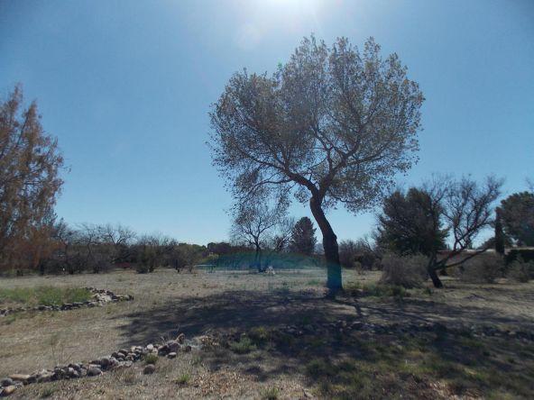 2343 Camino Esplendido, Tubac, AZ 85646 Photo 3