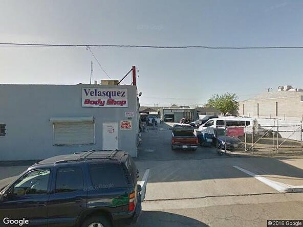 Fresno, CA 93703 Photo 2