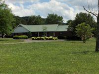 Home for sale: 282 E. Nickajack Rd., Ringgold, GA 30736
