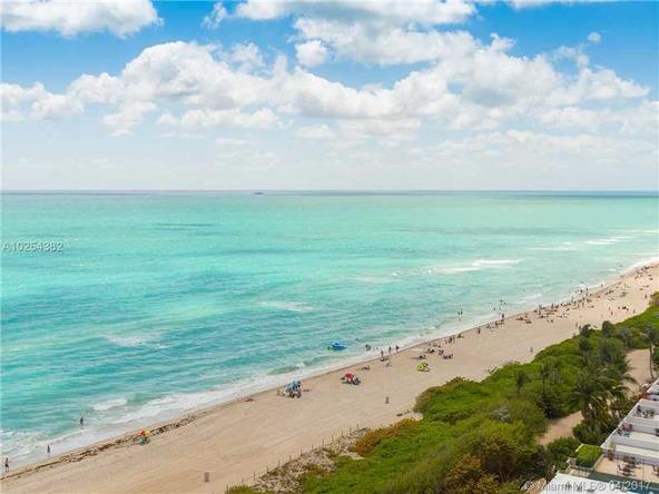 5555 Collins Ave. # 15d, Miami Beach, FL 33140 Photo 20