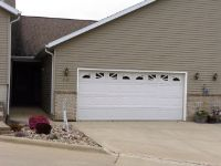 Home for sale: 2527 27th Avenue North, Fort Dodge, IA 50501