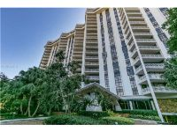 Home for sale: 2000 Towerside Terrace # 1709, Miami, FL 33138