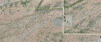 Home for sale: 00 S. Wells Fargo, Willcox, AZ 85643