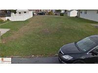 Home for sale: 865 N. Van Buren St., Allentown, PA 18109