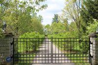 Home for sale: 3085 Paris Pike, Lexington, KY 40511